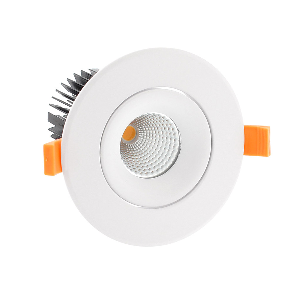 Downlight Led LUXON CREE 18W
